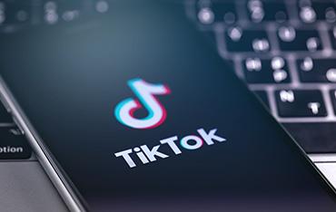 TikTok Business la nouvelle tendance